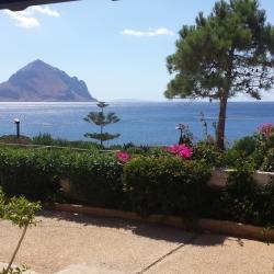 Casa Vacanze Residence Isulidda